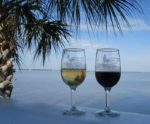 Punta-Gorda-Wine-&-Jazz-Fest