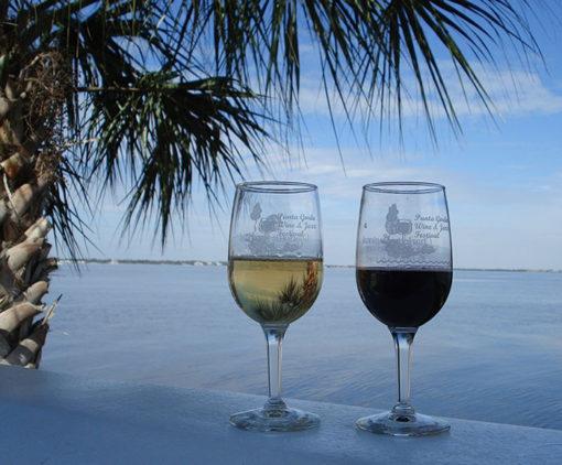 Punta-Gorda-Wine-&-Jazz-Fest