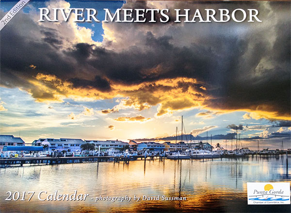 River-Meets-Harbor