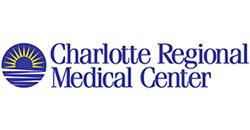 Charlotte Regional Medical Center