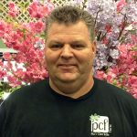 Picture of Punta Gorda Chamber Dennis Gill
