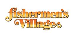 Fishermens-Village