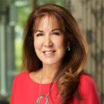 June Amara, 2020 Punta Gorda Chamber of Commerce Chair