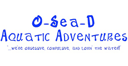 O-Sea-D-Aquatic-Adventures