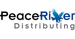 Peace-River-Distributing
