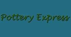 Pottery Express