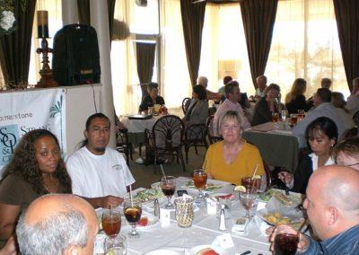 punta-gorda-chamber-networking-luncheon-07