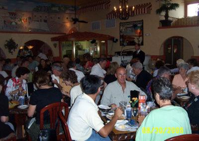 punta-gorda-chamber-networking-luncheon-19