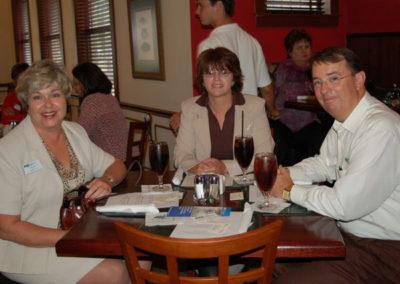 punta-gorda-chamber-networking-luncheon-25