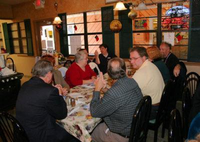 punta-gorda-chamber-networking-luncheon-28