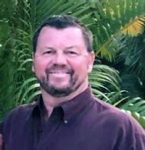 Picture of Richard Lancette, Punta Gorda Chamber Board Member