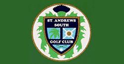 St. Andrews South Golf Club
