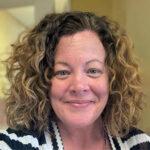 Tara Zajas, Marketing and Recruiting Manager - Punta Gorda Chamber, Florida