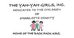 Yah-Yah Girls, Inc.