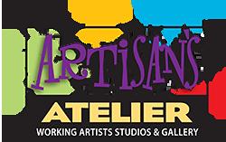 Artisans Atelier Logo