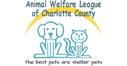 Animal Welfare League of Charlotte County