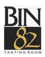 Bin 82 Tasting Room