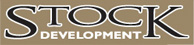 Stock Development