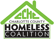 Homeless Coalition of Charlotte County