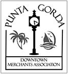 Punta Gorda Downtown Merchants Association