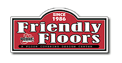 Friendly Floors