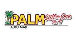 Palm Auto Mall