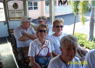 punta_gorda_trolley_tours-05