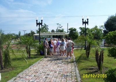punta_gorda_trolley_tours-06