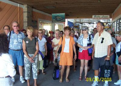 punta_gorda_trolley_tours-07