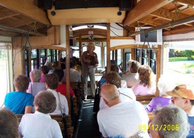 punta_gorda_trolley_tours-08