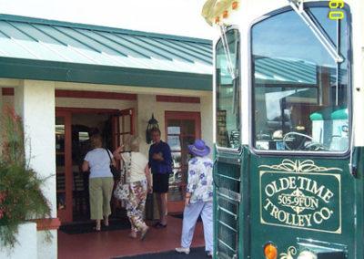 punta_gorda_trolley_tours-20