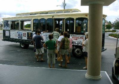 punta_gorda_trolley_tours-32