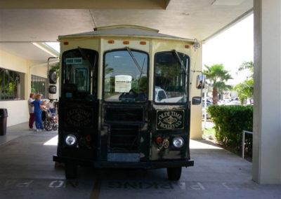 punta_gorda_trolley_tours-35