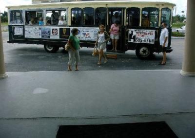 punta_gorda_trolley_tours-37