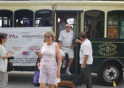 punta_gorda_trolley_tours-38