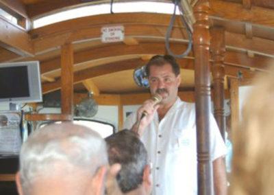 punta_gorda_trolley_tours-44
