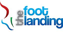 the-foot-landing