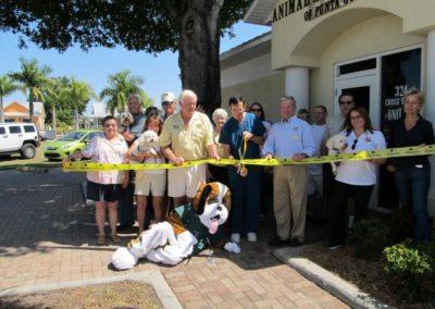 Animal Medical Clinic Punta Gorda
