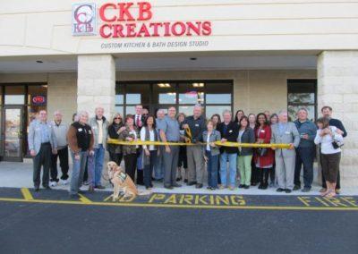 CKB Creations