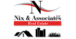 2017 Donna Heidenreich Newcomer of the Year Winner: Nix and Associates, LLC