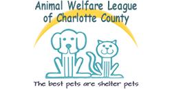 2017 Donna Heidenreich Business of the Year, Member's Choice Award Winner: Animal Welfare League