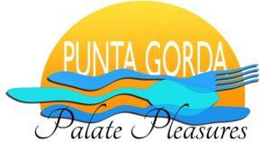 Palate Pleasures, restaurant week Punta Gorda FL