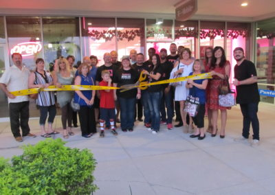 T-Mobile-Cross-St.-Ribbon-Cutting