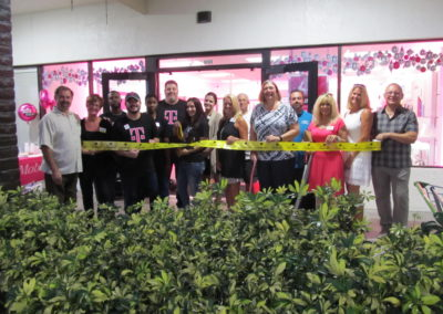 T-Mobile-Ribbon-Cutting
