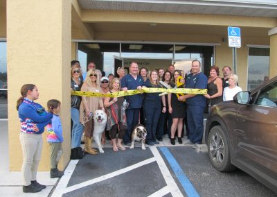 Choice-Veterinary-Services-Ribbon-Cutting