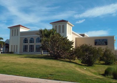 Charlotte  Harbor Event and Conference Center, Punta Gorda, FL