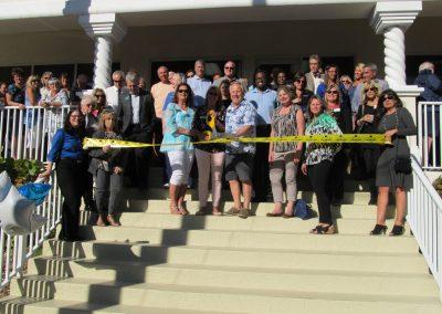 Walker-Realty-Group-Florida-Ribbon-Cutting