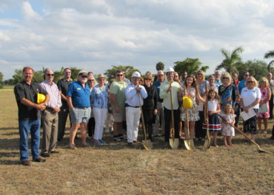 Groundbreaking-for-Paese-Morais-e-Pacheco-Homes-LLC