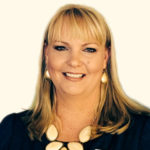 Alexia Martin, WhitCo Insurance Agency