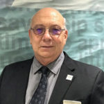 Archie Stringfield, Springhill Suites Marriott